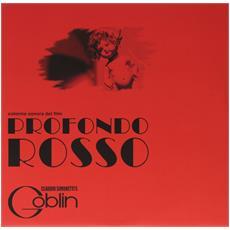 Claudio Simonetti's Goblin - Profondo Rosso