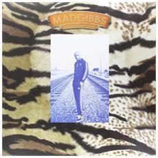 """Madlib & Freddie Gibbs - Knicks Remix (12"""")"""