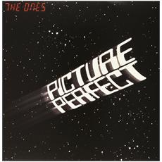 Ones - Picture Perfect / Tv Screen