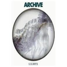 DVD ARCHIVE - LIGHT (collector's edition)