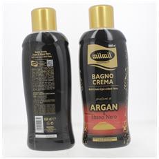 Bagno 1l Argan