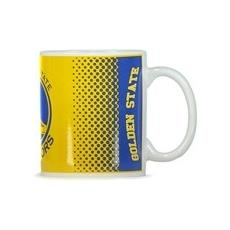 Tazza Forever Fade 11oz Nba Golden State Warriors