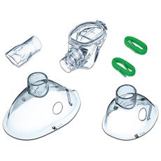 Pack Accessori Per I Nalatore Ih 55