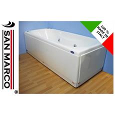 Box Vasca: prezzi e offerte Box Vasca - ePrice