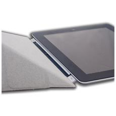 ACC-IPAD20M / G Grigio custodia per tablet