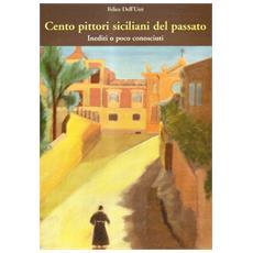 Cento pittori siciliani del passato