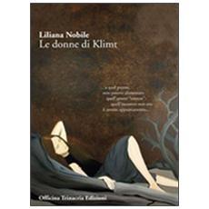 Le donne Klimt