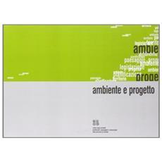 Ambiente e progetto