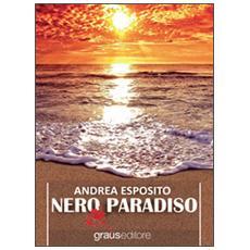 Nero paradiso