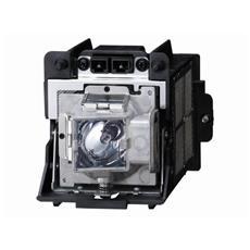 AN-P610LP - Lampada proiettore - per XG-P560W, XG-P560W-N,