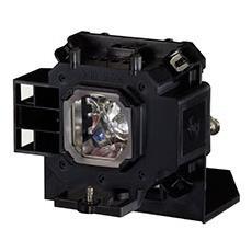 Lampada Lv-lp32 180watt X Lv-7280/7285/7380