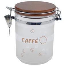Barattolo per Caffè 0,72 lt
