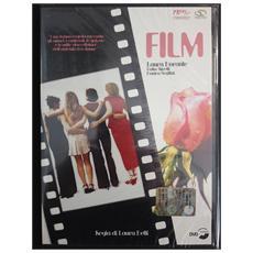 Film (Dvd)
