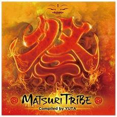 Matsuri Tribe - Compiled By Yuta