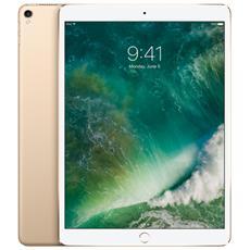 """iPad Pro 64 GB 12.9"""" Wi-Fi Oro"""