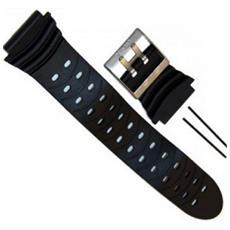 Cinturino Per Galileo Scubapro