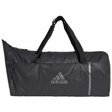 Borse E Zaini Adidas Convertible Training Duffel M Borse E Zaini
