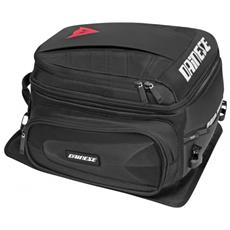 D-tail Motorcycle Bag Borsa