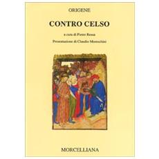 Contro Celso