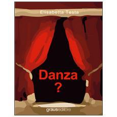 Danza?