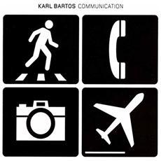 Karl Bartos - Communication