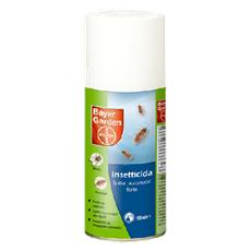 Solfac Spray Automatic Forte 150 Ml