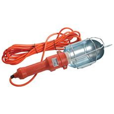 466780 Lampada Da Lavoro 60 W 60 W, Eu