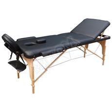 Lettino Massaggio Roma.Lettini Per Massaggio Prezzi E Offerte Eprice