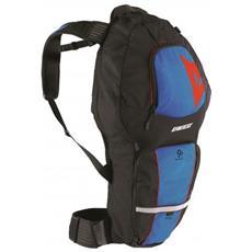 Pro Pack Evo V42 Zaino Mtb Taglia L