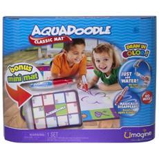 Aquadoodle Classic Mat Tappeto 6012992