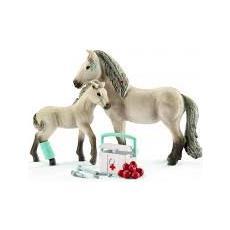 Horse Club 42430 Hannahs Erste-Hilfe-Set