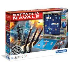 Gioco da Tavolo Battaglia Navale 11133