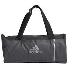 Borse E Zaini Adidas Convertible Training Duffel S Borse E Zaini