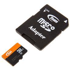 micro-SDXC, 64GB, 64 GB, Micro Secure Digital Extended Capacity (MicroSDXC) , 40 MB / s, 2.7 - 3.6V, 1,5 cm, 1,1 cm