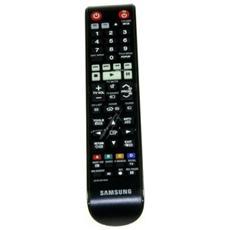 Telecomando Ak59 00164a