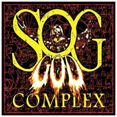 Sog - God Complex