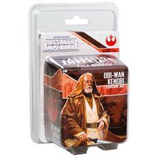 Gioco da Tavolo Assalto Imperiale Obi Wan Kenobi