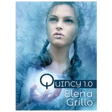 Quincy 1.0
