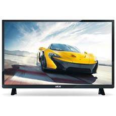 "TV LED HD Ready 39"" AKTV4027T Smart TV"