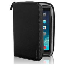 """Custodia Tablet ORGANIZER2501 Modello Compatibile con iPad Air Dimensione 9,7 """" Colore Nero"""