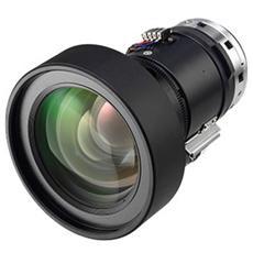 Standard Objektiv 1.3x Zoom Xga Wxga T / R: 1.81-2.38