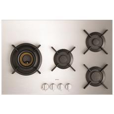 Elettrodomestici da Incasso ASKO in vendita online su ePrice