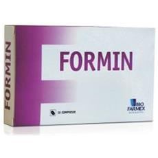 Form-in 15 Cpr
