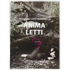Anima letti
