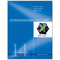 Elettrofisiologia pratioca della visione