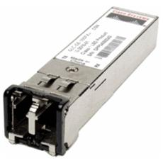 1000base-zx Sfp Transceiver Module Smf 1550nm Dom In