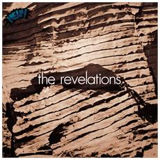 Revelations (The) - The Revelations