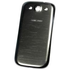 Scocca Per Samsung I9300 - Grigio