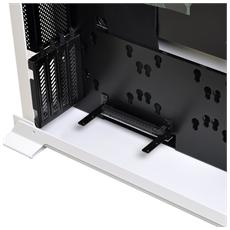 PC-O7SW ATX Gehäuse - weiß