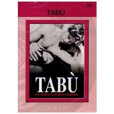 Tabu' (1931)